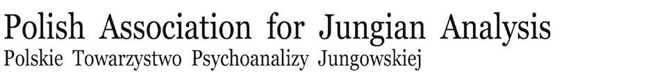 Polish Association for Jungian Analysis - Polskie Towarzystwo Psychoanalizy Jungowskiej