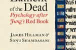 Lament of the Dead. Psychology after Jung's Red Book""